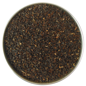 English Breakfast Organic Black Tea (No.12)