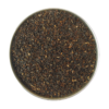 English Breakfast Organic Loose Leaf Black Tea