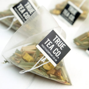 MIXED TEA BAG SELECTION PACK – 10 TEA BAGS