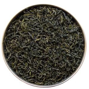 Mao Feng Loose Leaf Green Tea
