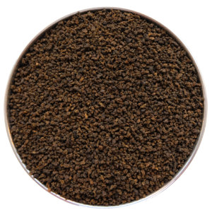 Assam Bukhial CTC Loose Leaf Black Tea
