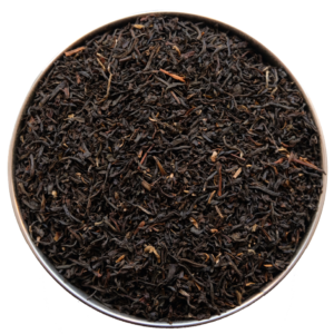 Kenya Kaproret Black Tea