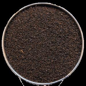 Tanzania CTC Black Tea